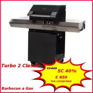 turbo-2-classic-in-occasione4