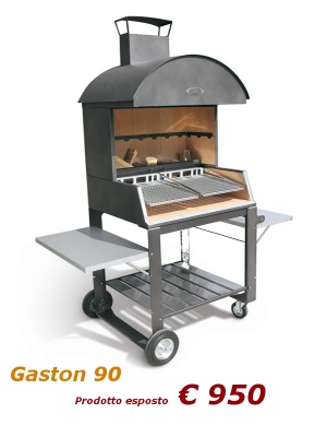 gaston-in-offerta9