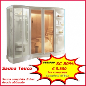 sauna-in-occasione